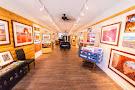 Tom Till Gallery