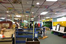Children's Museum of South Carolina, Myrtle Beach, United States