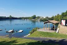 Dutch Springs Aqua Park, Bethlehem, United States
