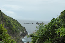 Little Tobago, Northeast Coast, Trinidad and Tobago