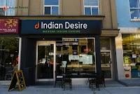 Indian Desire