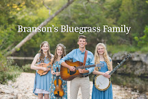 The Petersens, Branson, United States