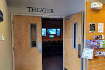 Frederick Visitor Center, Frederick, United States