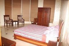 Rani Empire Farm House karachi
