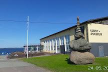 Viinistu Art Museum, Viinistu, Estonia