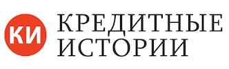"""ООО """"Кредитные истории"""", Стахановская улица, дом 45 на фото Перми"""