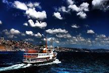 Acetes Travel, Istanbul, Turkey