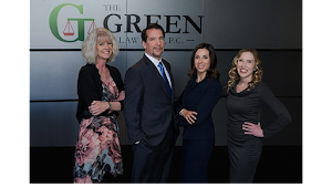 The Green Law Firm, P.C.