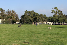 Cemetery Memorial Park, Ventura, United States