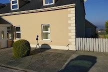 TULLASSA RANGE, Ennis, Ireland