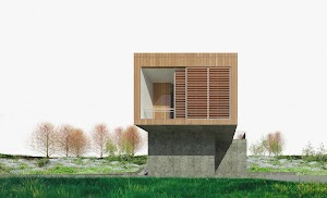 Danilo Rinaldi Architetto | DRA-W.it
