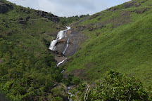 Vagamon, Kottayam, India