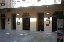 Esoterica Mente, Turin, Italy