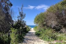 Bennetts Beach, Hawks Nest, Australia