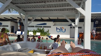 Jacó Blu Beach Club