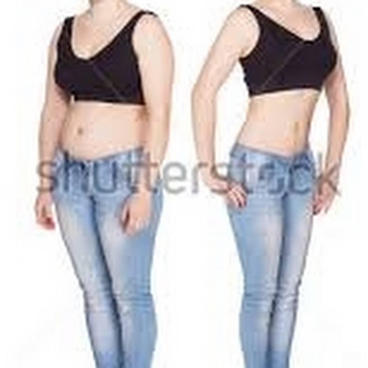 Lauki beneficiază în pierderea în greutate