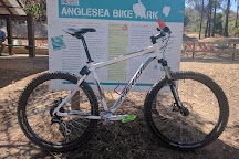 Anglesea Bike Park, Anglesea, Australia