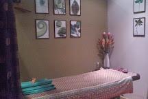 Sense of 5 Thai Massage, Melbourne, Australia