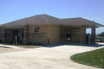 Community 1st Credit Union Payday Loans Picture
