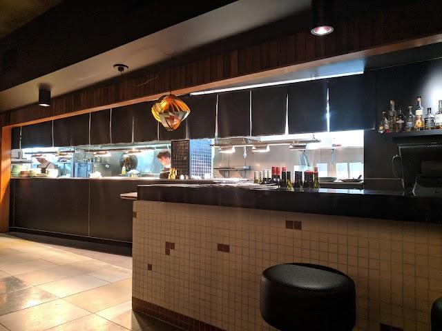 Suzie Luck's Canteen & Cocktail Bar