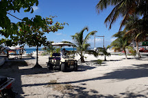 Islander Tour, Cancun, Mexico