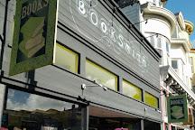 The Booksmith, San Francisco, United States