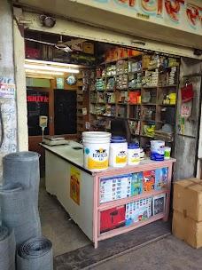 Sharma Iron And Hardware store jaipur