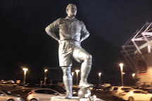 Riverside Stadium, Middlesbrough, United Kingdom