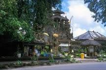 Kintamani Adventure, Kintamani, Indonesia
