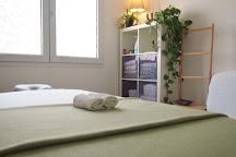 Sarana Massages-Bien-Etre, Lyon, France