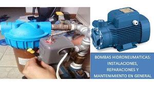 Servicios Generales Gasfitería y Electricistas Lince 6