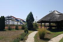 S Klub, Jakovo, Serbia
