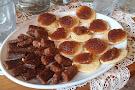 Kuca Rabske Torte