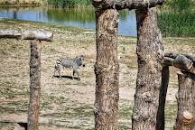Shymkent Zoo, Shymkent, Kazakhstan