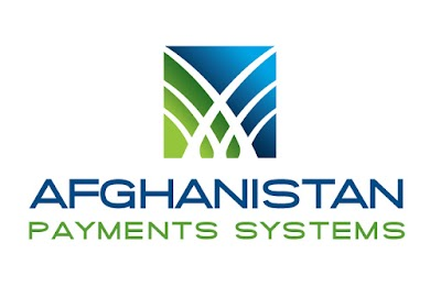 Afghanistan Payments Systems