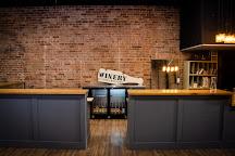 Carlson Vineyards Winery & Tasting Room, Palisade, United States