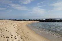 Praia do Canto Marinho, Viana do Castelo, Portugal