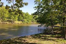 Lake Murphysboro State Park, Murphysboro, United States