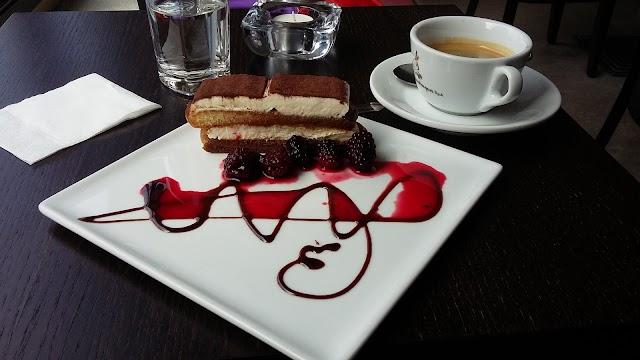 Cafe Tar