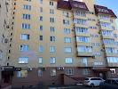 Dubrava Plus Hotel Orenburg, улица Аксакова на фото Оренбурга