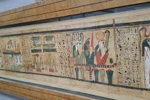 Your Egypt Tours, Giza, Egypt