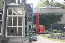 Museum 1940-1945, Dordrecht, The Netherlands