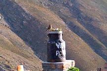 Boesmanskloof Hiking Trail, McGregor, South Africa