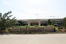 AMC Burleson 14, Burleson, United States