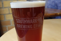 Southwark Brewing Company, London, United Kingdom