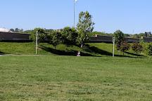 Stinson Park, Omaha, United States