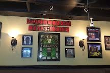 O'Sullivans Irish Pub Escondido, Escondido, United States