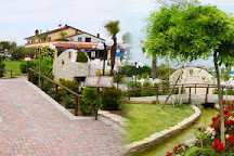 Fattoria Belvedere, Bellaria-Igea Marina, Italy