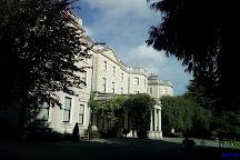 Farmleigh House and Estate, Dublin, Ireland