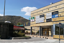 Rincon de la Victoria Centro Comercial, Rincon de la Victoria, Spain